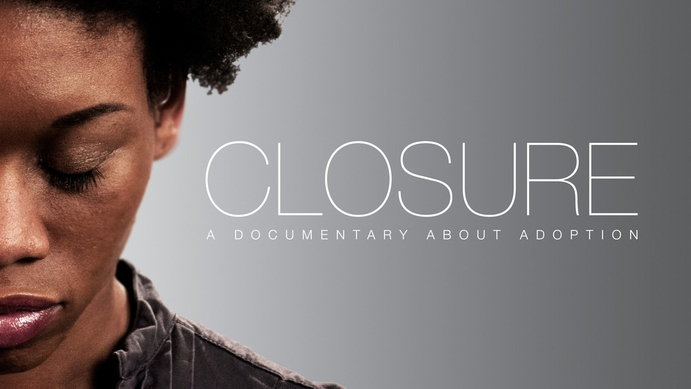 closure documentary review netflix docubloggary